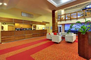 Mistakes you can avoid during hotel renovation