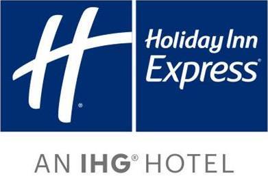 ihg hotel logo